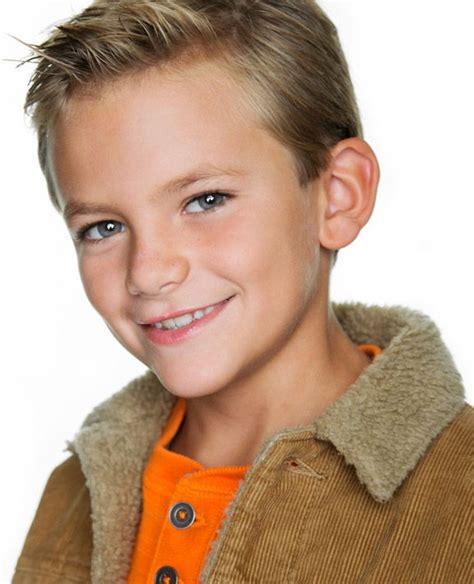 boy model model boy euro images usseek com