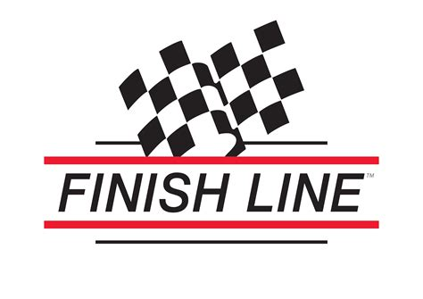 Finish Line Clipart race car finish line clip book covers