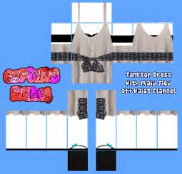 roblox clothes template random shirts for roblox characters free templates