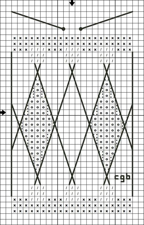 drum pattern chart 274 best images about embroider on pinterest punto cruz