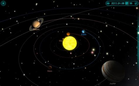 solar walk full version apk download solar walk 3d solar system model for mac download