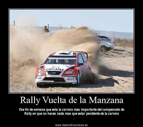 pin desmotivaciones del rally 2 on pin desmotivaciones del rally 2 on
