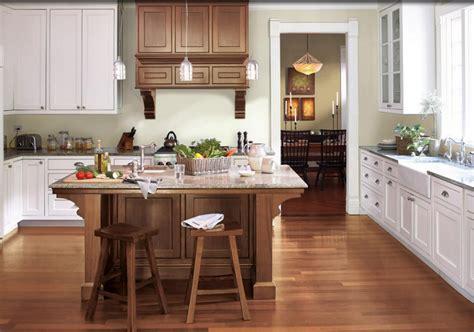 home hardware home design software 24 best online home interior design software programs