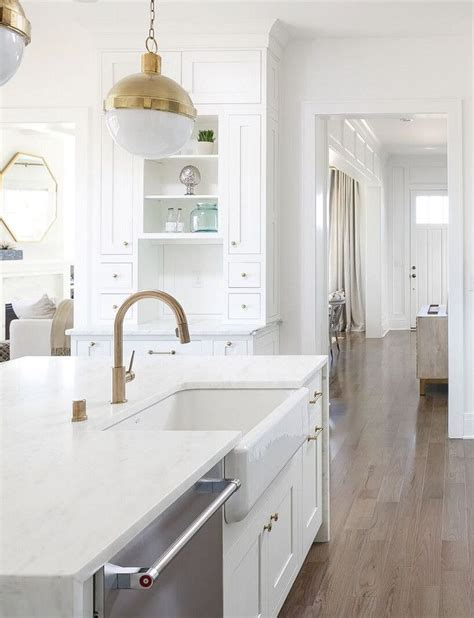 how much is a farmhouse sink brass kitchen faucet and farmhouse sink i how much
