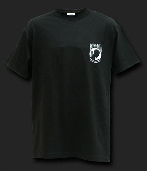 tshirt r25 rapid dominance r25 t shirts tees