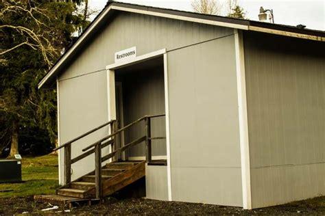Neah Bay Cabin Rentals by Neah Bay Rental Cabins Cape Resort Neah Bay Washington