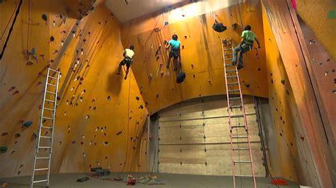 home climbing wall designs myfavoriteheadache