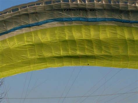 swing parapendio swing mistral 6 parapendio usato in vendita