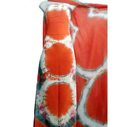batik dress design in bd batik design linen kamiz orna set priyoshop com