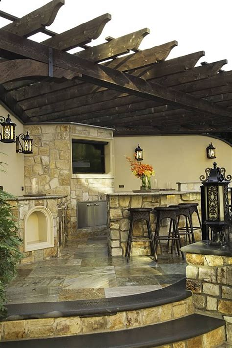 Fireplaces Staten Island by Custom Built Fireplaces Firepits And Pizza Ovens Staten