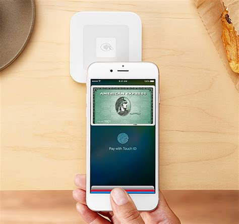 apple nfc reader square apple pay ready nfc and card chip reader at werd com