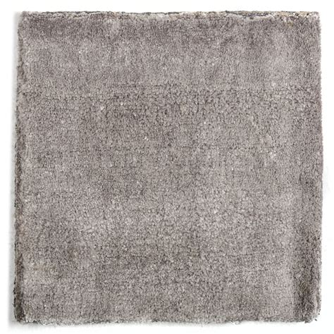 Small Area Rugs Modrest By Linie Design Modern Silver Small Area Rug
