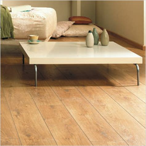 Discount Flooring Outlet by Discount Carpet Outlet Laminate Flooring Warrngton