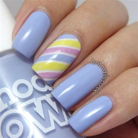 nail design journal 622 best images about nail art journal on pinterest nail