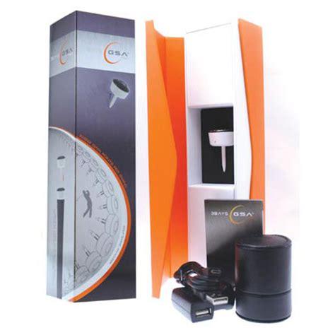 golf swing analyzer software golf swing analyzer software rc auta info