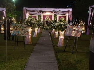 Paket Wedding Kartipah Bandung by 10 Tempat Resepsi Pernikahan Outdoor Di Bandung Kaskus