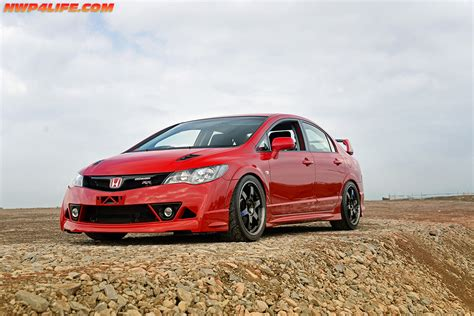Buy Wholesale Mugen Honda Civic - honda civic eg6 sir2 and civic mugen type rr