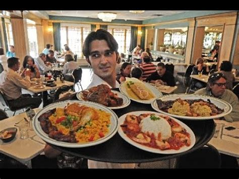 cuisine versailles nick alsis versailles restaurant in miami miami focused