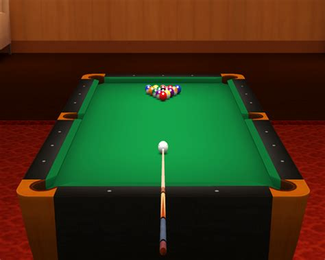 pool billiard pro apk pool pro 3d billiards v2 5 2 apk free