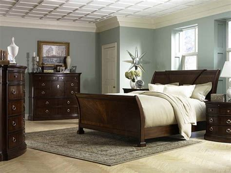 paint color ideas bedrooms bedroom paint ideas for bedrooms with wooden cabinet