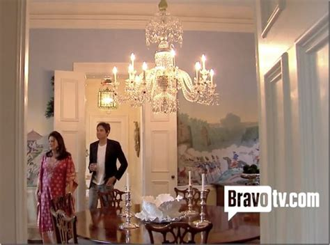 patricia altschul charleston mansion decorated by mario 17 best images about southern charm on pinterest