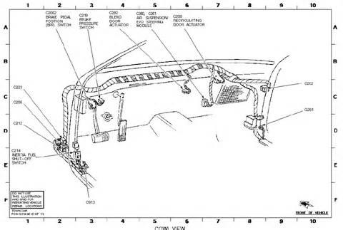 2000 chevy truck fuel schematic autos post chevy silverado fuel filter location html autos post