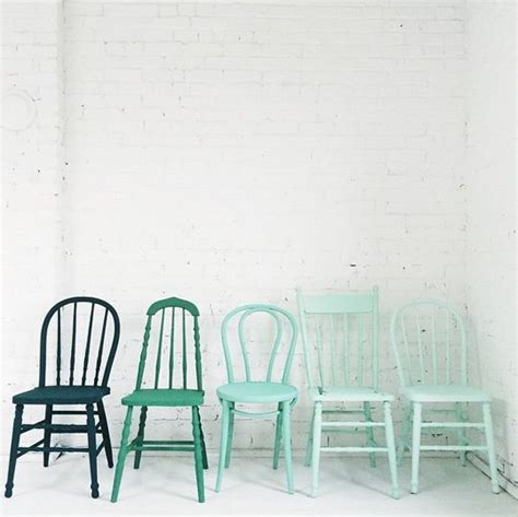 Mismatched Dining Chairs 25 Best Ideas About Mismatched Dining Chairs On Pinterest Mismatched Chairs Farmhouse