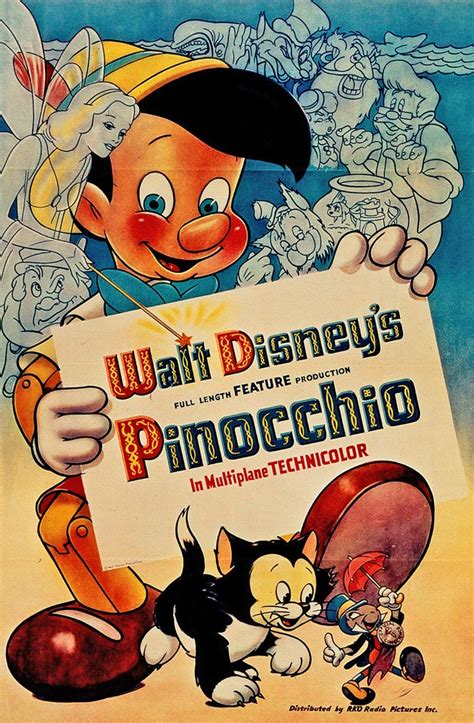 film disney animation see all 54 walt disney animation movie posters retro