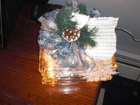 white christmas martini pinterest crafts