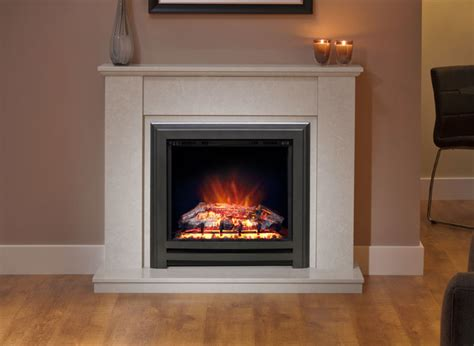 places to buy electric fireplaces cotsmore manila electric fireplace elgin st