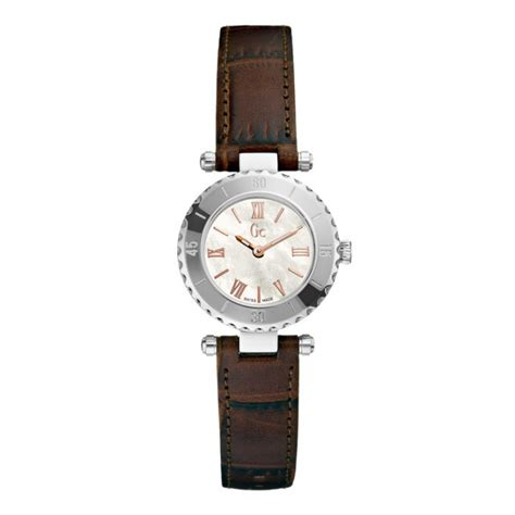 Guess Collection Gc X56010g5s promotion montre guess collection