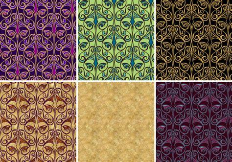 damask pattern brush damask pattern pack free photoshop patterns at brusheezy