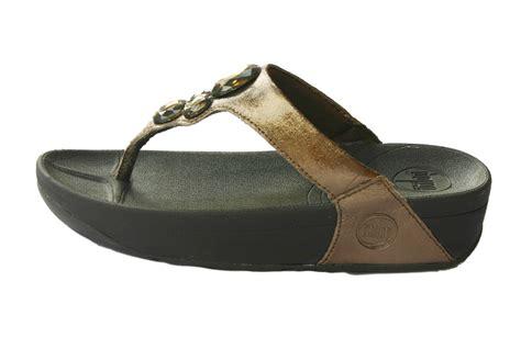 fitflop sandals on sale 2012 charming fitflop bronze soarkle sandal on sale