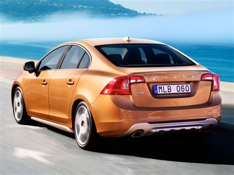 how to work on cars 2011 volvo s60 user handbook 3dtuning of volvo s60 sedan 2011 3dtuning com unique on line car configurator for more than