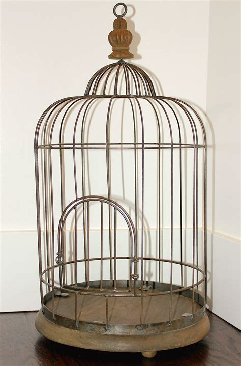 birdcage chandelier diy diy birdcage chandelier creative sides
