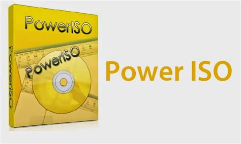 power iso free download full version for win 8 download free poweriso software free full version