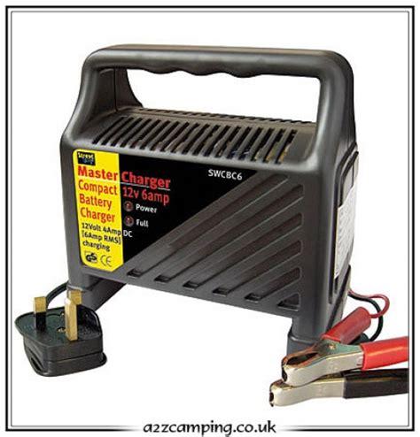 Dorema Caravan Awnings Reviews 4 And 6 Amp Caravan Leisure Battery Charger