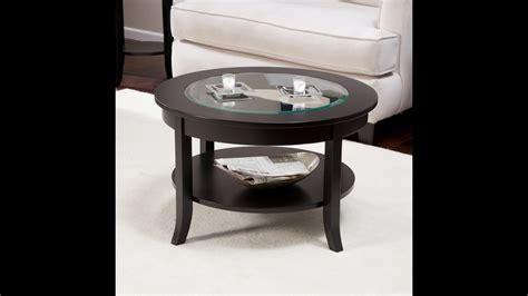38 coffee table 38 inch coffee table coffee table square