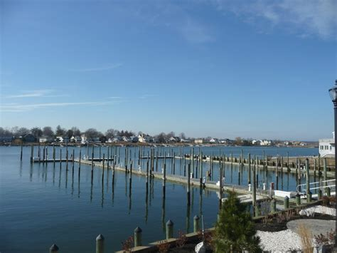 boat rentals villas nj sunset villas condos and townhouses for sale in long