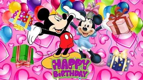 disney happy birthday images disney happy birthday images best happy birthday wishes