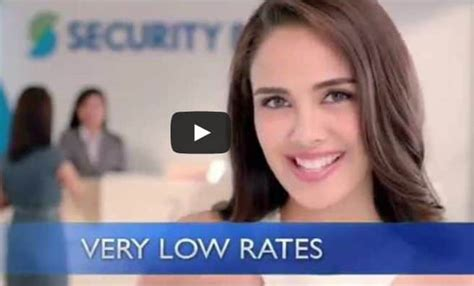security bank fantastic elastic home loan offers 5 25
