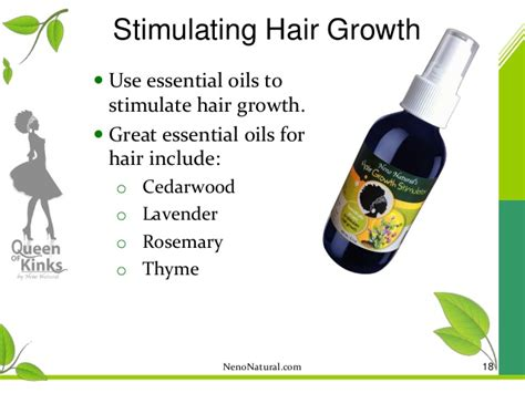 orange essential oils uses for hair thickness essential oils for hair growth and thickness om hair