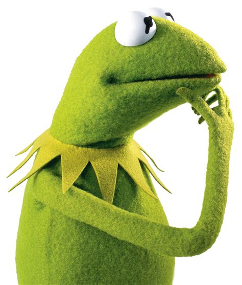 Make A Kermit Meme