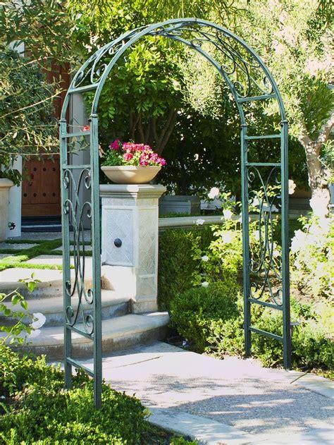 Garden Supply Arbor 25 Best Trellis Ideas On Trellis Flower
