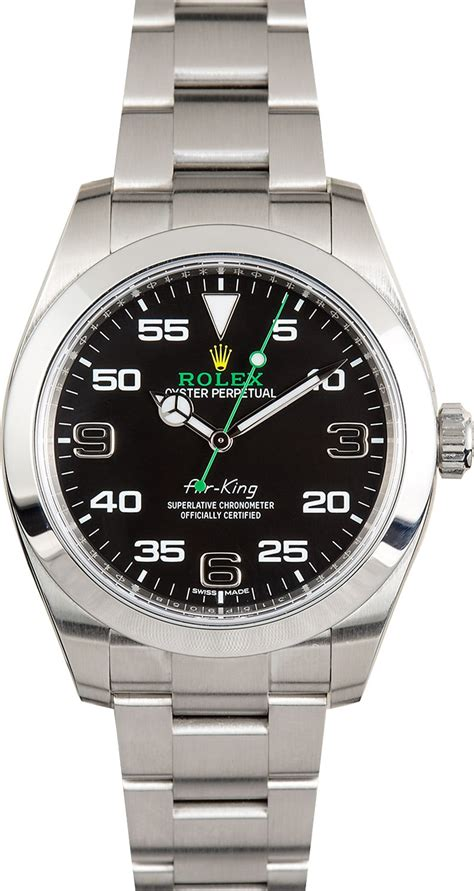 cheap rolex watches mens oyster perpetual rolex