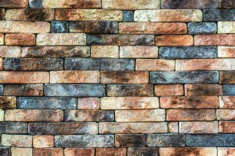 pared de piedra interior fotos gratis textura piso interior pared