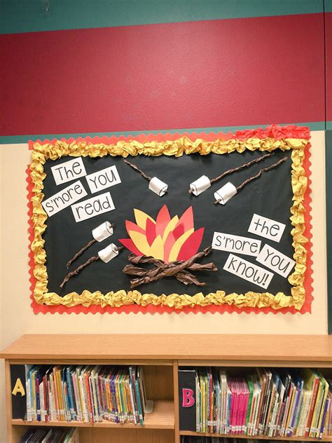 themes for reading cing time decorate your classroom school education