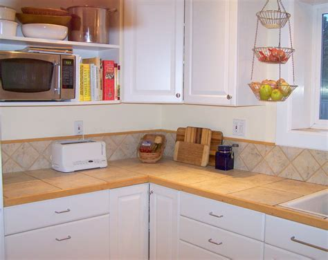 kitchen kitchen counter ideas kitchen counter