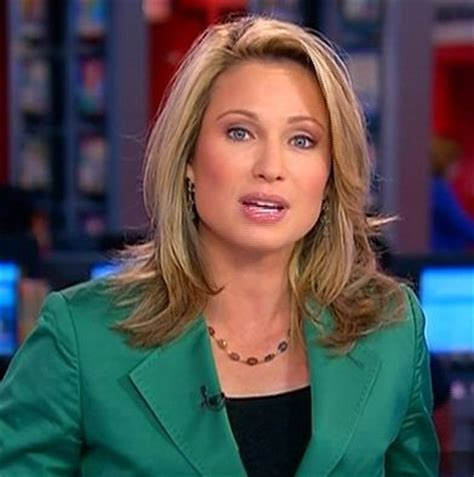 amy robach latest hairstyles 17 best images about amy robach on pinterest cameras