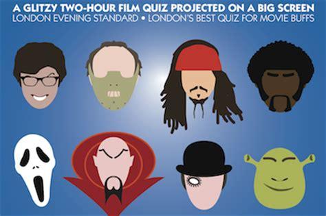 film quiz ritzy the brixton pub quiz guide